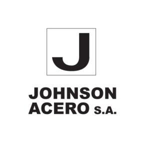 Johnson Acero